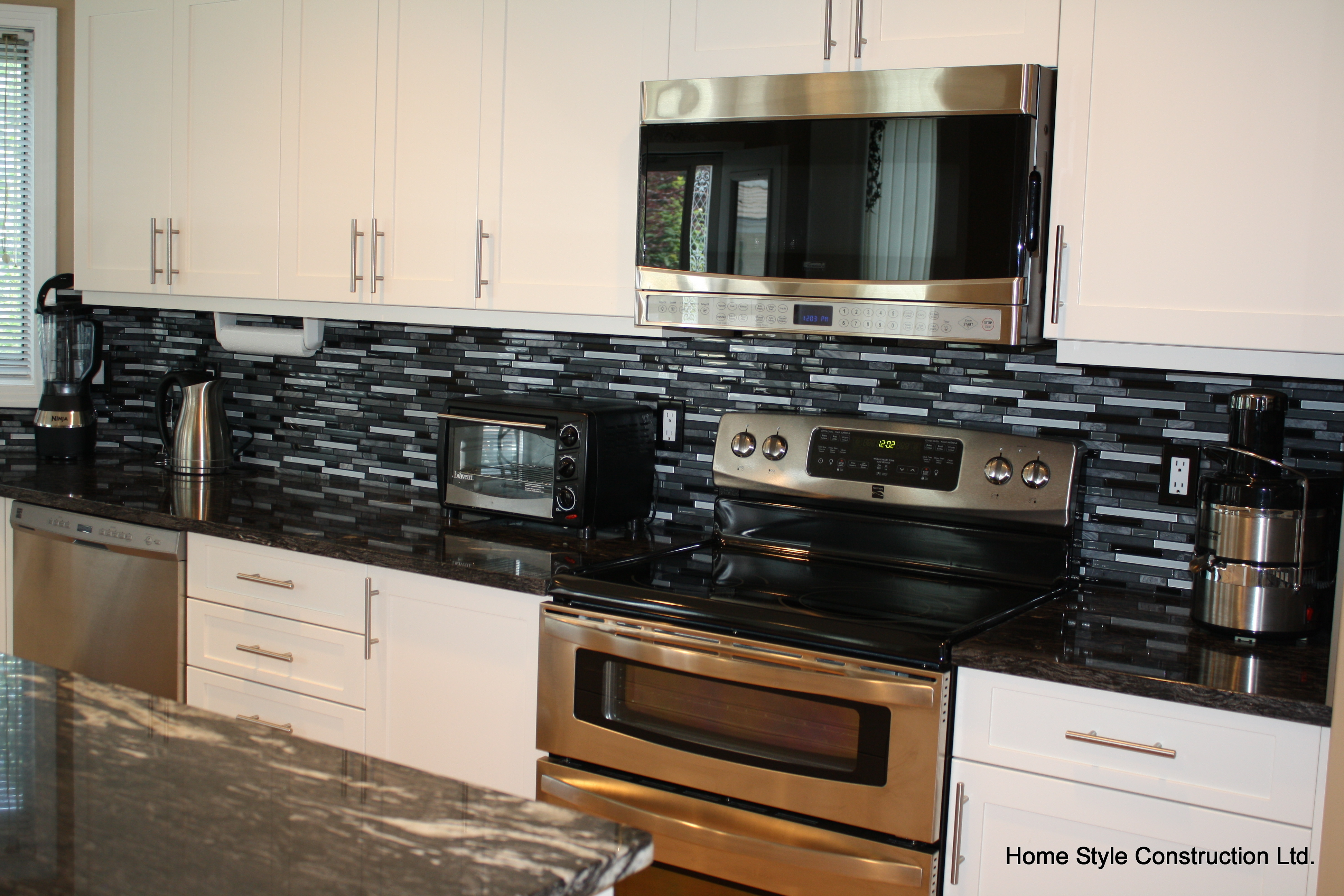 Cabinet Doors And More For All Of Your Kitchen Bathroom And Other