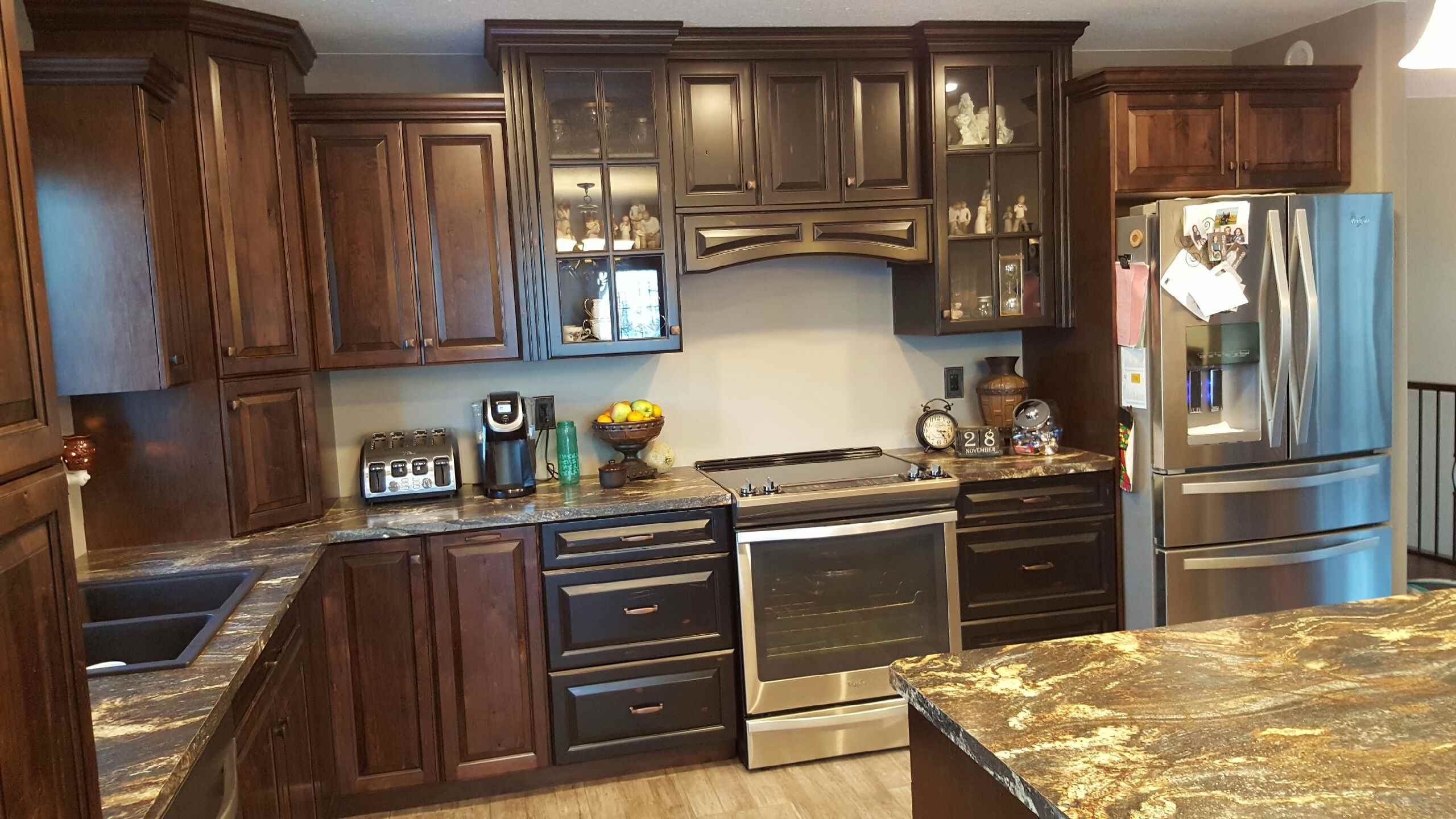 Product Catalog Cabinet Doors And More