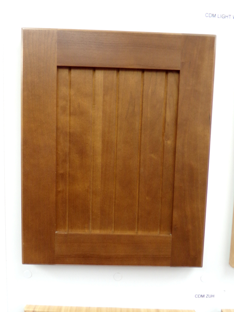 Tenon doors cabinet doors and more for Kitchen doors and more
