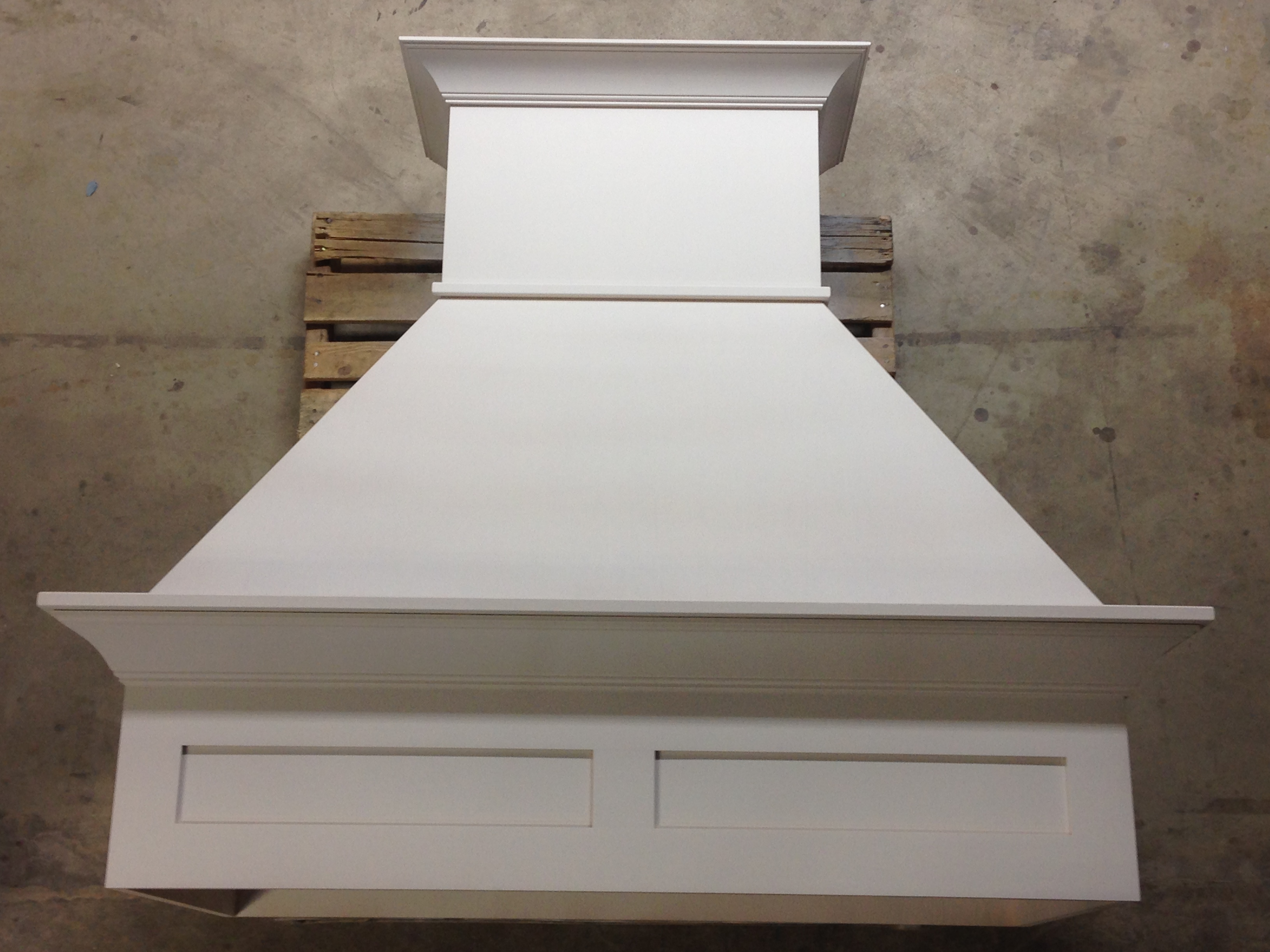 And more cabinet doors and more for Kitchen doors and more